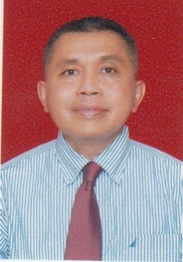 Dr Komang Agung Irianto Suryaningrat Dr Sp Otk Kedokteran