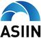 asiin-logo (1) copy
